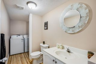 Photo 23: 582 Fairways Crescent NW: Airdrie Detached for sale : MLS®# A1143873