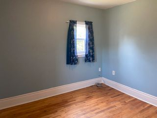 Photo 18: 5281 Highway 4 in Alma: 108-Rural Pictou County Residential for sale (Northern Region)  : MLS®# 202118898