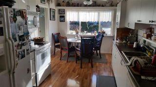Photo 5: 14165 109 AVENUE in Surrey: Bolivar Heights 1/2 Duplex for sale (North Surrey)  : MLS®# R2032562