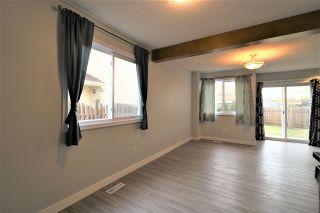 Photo 14: 6009 173 Street in Edmonton: Zone 20 House Half Duplex for sale : MLS®# E4243512