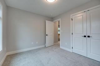 Photo 25: 10207 79 Street in Edmonton: Zone 19 House for sale : MLS®# E4262674