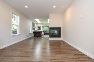 Photo 22: 737 Sand Pines Dr in : CV Comox Peninsula House for sale (Comox Valley)  : MLS®# 873469
