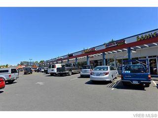 Photo 17: 201 3900 Shelbourne St in VICTORIA: SE Cedar Hill Condo for sale (Saanich East)  : MLS®# 743859