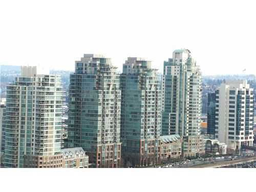 Main Photo: 1101 1128 QUEBEC Street in Vancouver East: Home for sale : MLS®# V829380