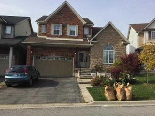Photo 39: 12 Mcmaster Road: Orangeville House (2-Storey) for sale : MLS®# W5126987