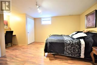 Photo 15: 32  Purcell Place E in Brooks: House for sale : MLS®# A1065831