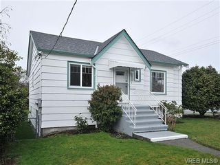 Photo 19: 2574 Epworth St in VICTORIA: OB Henderson House for sale (Oak Bay)  : MLS®# 665282