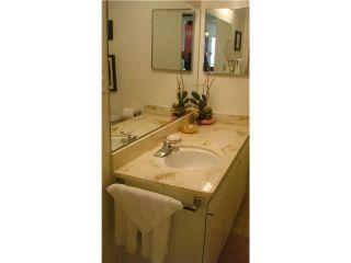 Photo 9: BORREGO SPRINGS Condo for sale : 2 bedrooms : 3133 W Club Circle #56