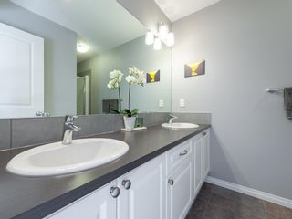 Photo 17: 600 Evanston Link NW in Calgary: Evanston Semi Detached for sale : MLS®# A1026029