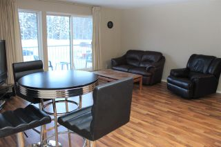 Photo 6: 201 101 MCINTYRE Drive in Mackenzie: Mackenzie -Town Condo for sale (Mackenzie (Zone 69))  : MLS®# R2536279