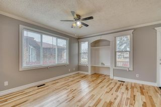 Photo 7: 355 Whitman Place NE in Calgary: Whitehorn Detached for sale : MLS®# A1046651