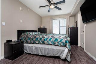 Photo 22: 401 105 AMBLESIDE Drive in Edmonton: Zone 56 Condo for sale : MLS®# E4225647