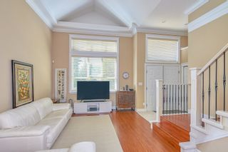 Photo 4: 1072 AUGUSTA Avenue in Burnaby: Simon Fraser Univer. 1/2 Duplex for sale (Burnaby North)  : MLS®# R2613430