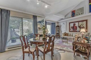 """Photo 10: 2 10074 154 Street in Surrey: Guildford Townhouse for sale in """"woodland grove"""" (North Surrey)  : MLS®# R2556855"""