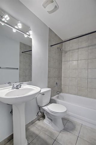 Photo 10: 372 2211 19 Street NE in Calgary: Vista Heights Row/Townhouse for sale : MLS®# A1133599