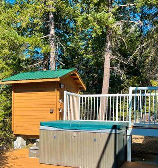 Photo 7: 149 WINTER COVE Road: Saturna Island House for sale (Islands-Van. & Gulf)  : MLS®# R2605068