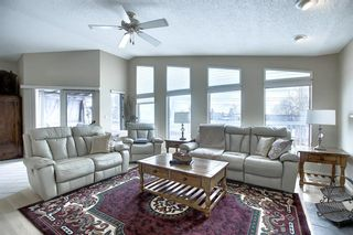 Photo 16: 63 Cromwell Avenue NW in Calgary: Collingwood Detached for sale : MLS®# A1060725