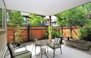 Photo 6: 32461 ABERCROMBIE Place in Mission: Mission BC House for sale : MLS®# R2345310