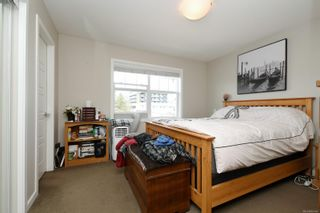 Photo 9: 13 3356 Whittier Ave in : SW Rudd Park Row/Townhouse for sale (Saanich West)  : MLS®# 861461