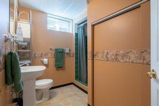 Photo 19: 111 Donan Street in Winnipeg: Riverbend Residential for sale (4E)  : MLS®# 202122424