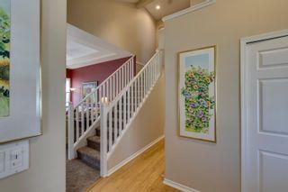 "Photo 25: 11 23281 KANAKA Way in Maple Ridge: Cottonwood MR Townhouse for sale in ""Woodridge Estates"" : MLS®# R2566865"