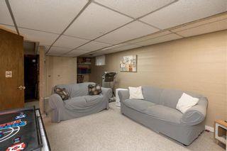 Photo 14: 531 Pandora Avenue West in Winnipeg: West Transcona Residential for sale (3L)  : MLS®# 202121126