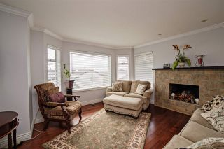 """Photo 3: 8172 BARNETT Street in Mission: Mission BC House for sale in """"College Heights"""" : MLS®# R2151644"""