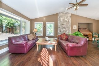 Photo 3: 31447 CROSSLEY Place in Abbotsford: Abbotsford West House for sale : MLS®# R2612127