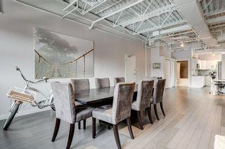 Photo 11: 501 610 17 Avenue SW in Calgary: Beltline Apartment for sale : MLS®# C4232393