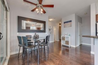 """Photo 3: 413 2478 SHAUGHNESSY Street in Port Coquitlam: Central Pt Coquitlam Condo for sale in """"SHAUGHNESSY EAST"""" : MLS®# R2316515"""