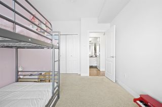 "Photo 12: 314 2627 SHAUGHNESSY Street in Port Coquitlam: Central Pt Coquitlam Condo for sale in ""Villagio"" : MLS®# R2418142"