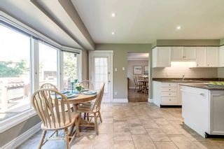 Photo 10: 2116 Eighth Line in Oakville: Iroquois Ridge North House (2-Storey) for sale : MLS®# W5251973
