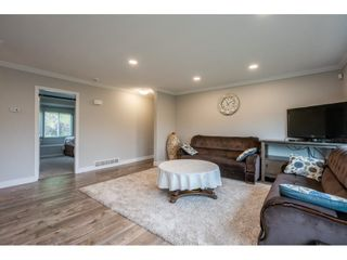 """Photo 9: 7731 DUNSMUIR Street in Mission: Mission BC House for sale in """"Heritage Park Area"""" : MLS®# R2597438"""