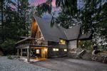 Main Photo: 950 Tiswilde Rd in : Me Kangaroo House for sale (Metchosin)  : MLS®# 884226