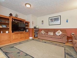 Photo 14: 5656 Woodlands Rd in SOOKE: Sk Saseenos House for sale (Sooke)  : MLS®# 782558