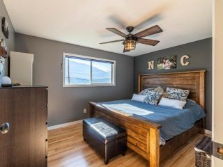 Photo 12: 905 COLUMBIA STREET: Lillooet House for sale (South West)  : MLS®# 161606
