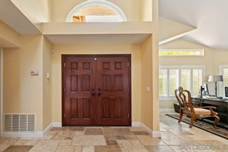Photo 14: RANCHO PENASQUITOS House for sale : 5 bedrooms : 14302 Mediatrice Ln in San Diego