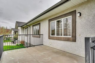 Photo 44: 212 SIMCOE Place SW in Calgary: Signal Hill Semi Detached for sale : MLS®# C4293353