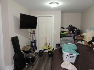 Photo 27: 5804 5810 Alderlea St in : Du West Duncan Multi Family for sale (Duncan)  : MLS®# 875399