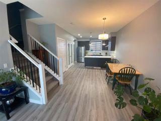 Photo 2: 9332 223 Street in Edmonton: Zone 58 House for sale : MLS®# E4240482