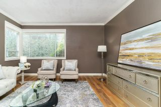 Photo 3: 1554 132B Street in Surrey: Crescent Bch Ocean Pk. House for sale (South Surrey White Rock)  : MLS®# R2612650