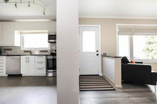 Photo 10: 392 Eugenie Street in Winnipeg: Norwood Residential for sale (2B)  : MLS®# 202110277
