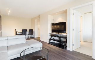 Photo 3: 1209 602 Como Lake Avenue in Coquitlam: Coquitlam West Condo for sale : MLS®# R2315412