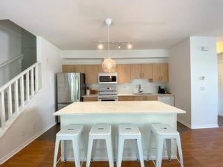 "Photo 7: 2 730 FARROW Street in Coquitlam: Coquitlam West Townhouse for sale in ""Farrow Ridge"" : MLS®# R2606489"