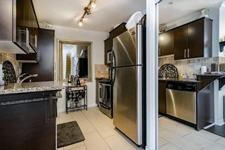 """Photo 11: 4003 84 GRANT Street in Port Moody: Port Moody Centre Condo for sale in """"THE LIGHTHOUSE"""" : MLS®# R2415306"""