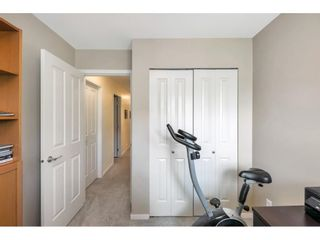 """Photo 20: 55 15152 62A Avenue in Surrey: Sullivan Station Townhouse for sale in """"Uplands"""" : MLS®# R2579456"""
