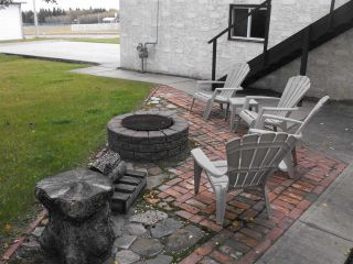 Photo 27: 5013 57 Avenue: Elk Point House for sale : MLS®# E4214928
