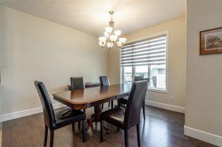 Photo 15: 10976 75 Avenue in Edmonton: Zone 15 House for sale : MLS®# E4243177
