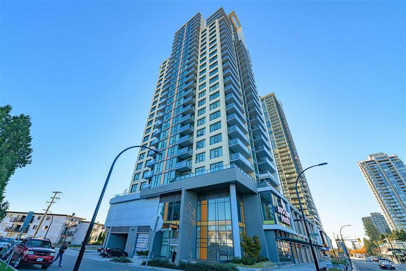 FEATURED LISTING: 2301 - 7303 NOBLE Lane Burnaby