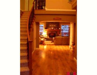 "Photo 4: 7908 BROOKWOOD Place in Chilliwack: Eastern Hillsides House for sale in ""ELK CREEK PARK"" : MLS®# H2800558"